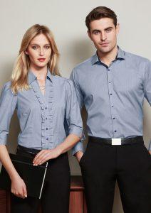 Long Sleeve shirt worn